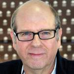 stephen tobolowsky birthday, stephen tobolowsky 2012 photo, american actor, 1970s films, keep my grave open, 1980s movies, the philadelphia experiment, swing shift, nobodys fool, spaceballs, two idiots in holllywood, mississippi burning, checking out, great balls of fire, breaking in, in country, 1990s films, bird on a wire, the grifters, funny about love, welcome home roxy carmichael, mirror mirror, wedlock, thelma and louise, where the day takes you, memoirs of an invisible man, basic instinct, roadside prophets, single white female, sneakers, hero, groundhog day, the pickle, calendar girl, josh and sam, my father the hero, radioland murders, murder in the first, dr jekyll and ms hyde, homeward bound ii lost in san francisco, power 98, the glimmer man, boys life 2, an alan smithee film burn hollywood burn, mr magoo, the curse of inferno, black dog, around the fire, one mans hero, the insider,1990s television series, against the grain niles hardeman, oak on blue skies, oak, a whole new ballgame dr warner brakefield, chicago hope dr ted joseph,karl on dweebs, mr rhodes ray heary, murder one dr andross, life with louie voice, murder one, dr andross, snoops michael bench, 2000s tv shows, any day now mr brinkman, manhattan az dr bob, csi miami assistant state attorney don haffman, deadwood hugo jarry, big day the garf, john from cincinnati, heroes bob bishop, the new adventures of old christine principal james merrow, 2000s movies, the operator, stanleys gig, the prime gig, memento, sleep easy hutch times, it is what it is, love liza, par 6, the country bears, national security, freaky friday, frankie and johnny are married, win a date with tad hamilton, garfield, little black book, debating robert lee, miss congeniality 2 armed and fabulous, living til the end, the sasquatch gang, failure to launch, love hollywood style, pope dreams, blind dating, wild hogs, totally baked, boxboarders, loveless in los angeles, the rainbow tribe, the time travelers wife, 2010s films, p