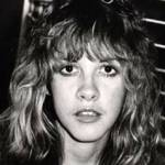 stevie nicks birthday, stevie nicks 1977, nee stephanie lynn nicks, american singer, songwriter, rock and roll hall of fame, fleetwood mac, 1970s rock music, 1970s hit singles, rhiannon, landslide, dreams, tusk, whenever i call you friend, talk to me, hold me, dont stop, 1980s hit songs, 1980s rock songs, grammy awards, lindsay buckingham relationship, mick fleetwood relationship, don henley relationship, jimmy iovine relationship, j d souther relationship, joe walsh relationship, septuagenarian birthdays, senior citizen birthdays, 60 plus birthdays, 55 plus birthdays, 50 plus birthdays, over age 50 birthdays, age 50 and above birthdays, baby boomer birthdays, zoomer birthdays, celebrity birthdays, famous people birthdays, may 26th birthdays, born may 26 1948