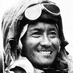 tenzing norgay birthday, nee namgyal wangdi, aka sherpa tenzing, tenzing norgay 1953, nepali citizen, sherpa mountain climber, mount everest 1953, sir edmund hillarys sherpa, first men to climb mount everest, septuagenarian birthdays, senior citizen birthdays, 60 plus birthdays, 55 plus birthdays, 50 plus birthdays, over age 50 birthdays, age 50 and above birthdays, celebrity birthdays, famous people birthdays, may 29th birthdays, born may 29 1914, died may 9 1986, celebrity deaths