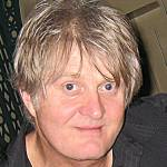 tom cochrane birthday, nee thomas william cochrane, tom cochrane 2008, canadian musician, rock singer, songwriter, canadian rock bands, red rider lead singer, 1990s hit songs, life is a highway, no regrets, sinking like a sunset, washed away, i wish you well, wildest dreams, lunatic fringe, charity supporter, big league song, canadian music hall of fame, juno awards, world vision supporter, war child supporter, amnesty international supporter, senior citizen birthdays, 60 plus birthdays, 55 plus birthdays, 50 plus birthdays, over age 50 birthdays, age 50 and above birthdays, baby boomer birthdays, zoomer birthdays, celebrity birthdays, famous people birthdays, may 14th birthdays, born may 14 1953