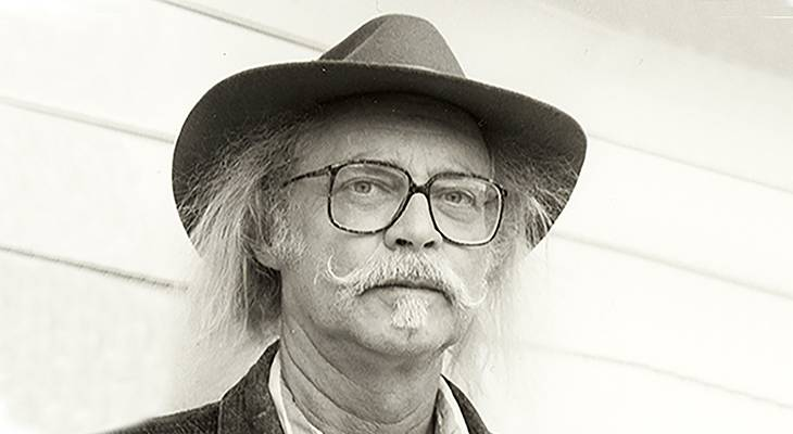 w p kinsella, wp kinsella, canadian writer, canadian novelist, great canadian authors, shoeless joe, field of dreams, senior authors, baseball stories, iowa writer's workshop, dance me outside, the rez, senior citizen, native canadians stories, aging, senior years