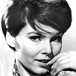 yvonne craig birthday, nee yvonne joyce craig, yvonne craig 1960s, american actress, singer, 1950s movies, eighteen and anxious, gidget, the young land, the gene krupa story, 1960s films, high time, by love possessed, ski party, elvis presley movies, it happened at the worlds fair, kissin cousins, quick before it melts, one spy too many, one of our spies is missing, in like flint, 1950s television series, the many loves of dobie gillis, 1960s tv shows, batman batgirl, sam benedict guest star, 77 sunset strip guest star, 1970s television shows, the partners guest star, love american style guest star, mannix guest star, 1970s movies, how to frame a figg, 2000s tv shows, olivia grandma, married jimmy boyd 1960, divorced jimmy boyd 1962, septuagenarian birthdays, senior citizen birthdays, 60 plus birthdays, 55 plus birthdays, 50 plus birthdays, over age 50 birthdays, age 50 and above birthdays, celebrity birthdays, famous people birthdays, may 16th birthdays, born may 16 1937, died august 17 2015, celebrity deaths