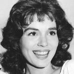 zohra lampert birthday, zohra lampert 1960, american actress, 1950 television series, a time to live greta powers, decoy guest star, 1950s films, odds against tomorrow, 1960s movies, pay or die, posse from hell, splendor in the grass, hey lets twist, a fine madness, bye bye braverman, some kind of a nut, 1960s television shows, the defenders guest star, dr kildare guest star, 1970s horror movies, lets scare jessica to death, 1970s tv shows, the girl with something extra anne, doctors hospital dr norah purcell, hunter deedee, kojak guest star, hawaii five o guest star, 1970s tv soap operas,where the heart is, ellie jardin, 1980s tv series, romance theatre isle of secret passion, secrets of midland heights mme zeena, 1980s films, alphabet city, teachers, american blue note, 1990s movies, stanley and iris, the exorcist iii, alan and naomi, last supper, the last good time, the eden myth, 2000s films, the hungry ghosts, zenith, sexual secrets, legion, married jonathan schwartz 2010,octogenarian birthdays, senior citizen birthdays, 60 plus birthdays, 55 plus birthdays, 50 plus birthdays, over age 50 birthdays, age 50 and above birthdays, celebrity birthdays, famous people birthdays, may 13th birthdays, born may 13 1937