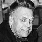 alfred kinsey birthday, nee alfred charles kinsey, alfred kinsey 1955, american biologist, entomology professor, gail wasps researcher, zoology professor, sexologist, founder kinsey institute for research in sex gender and reproduction, kinsey scale creator, kinsey reports author, sexual behavior in the human male, sexual behavior in the human female, married clara bracken mcmillen 1921, clyde martin relationship, 60 plus birthdays, 55 plus birthdays, 50 plus birthdays, over age 50 birthdays, age 50 and above birthdays, celebrity birthdays, famous people birthdays, june 23rd birthdays, born june 23 1894, died august 25 1956, celebrity deaths