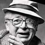 billy wilder birthday, nee samuel wilder, billy wilder austrian american artist, jewish american filmmaker, academy awards, movie producer, director, screenwriter, 1930s movies, ninotchka, 1940s movies, arise my love, hold back the dawn, the major and the minor, double indemnity, the lost weekend, the bishops wife, a foreign affair, 1950s movies, sunset boulevard, ace in the hole, stalag 17, sabrina, the seven year itch, the spirit of st louis, love in the afternoon, witness for the prosecution screenplay, some like it hot screenplay, 1960s movies, the apartment, irma la douce, kiss me stupid, the fortune cookie, 1970s movies, the private life of sherlock holmes, avanti screenplay, the front page screenplay, 1980s movies, buddy buddy, nonagenarian birthdays, senior citizen birthdays, 60 plus birthdays, 55 plus birthdays, 50 plus birthdays, over age 50 birthdays, age 50 and above birthdays, celebrity birthdays, famous people birthdays, june 22nd birthdays, born june 22 1906, died march 27 2002, celebrity deaths