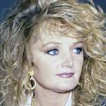 bonnie tyler birthday, nee gaynor hopkins, bonnie tyler 1997, welsh singer, rock music, rock singer, 1970s hit rock singles, lost in france, more than a lover, its a heartache, my guns are loaded, the world is full of married men, 1980s hit rock songs, total eclipse of the heart, have you ever seen the rain, a rockin good way to mess around and fall in love, holding out for a hero, here she comes, 2000s hit singles, turn around, making love out of nothing at all, senior citizen birthdays, 60 plus birthdays, 55 plus birthdays, 50 plus birthdays, over age 50 birthdays, age 50 and above birthdays, baby boomer birthdays, zoomer birthdays, celebrity birthdays, famous people birthdays, june 8th birthdays, born june 8 1951