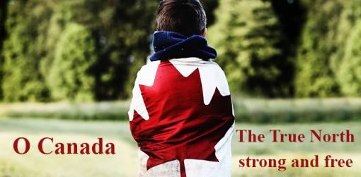 canada day, o canada, canadian national anthem, canadian symbols, canadian horse, moose, beaver, canadian foods, canadian culture, canadian sports, ice hockey, lacrosse, canadian flag, red maple leaf, maple trees, maple syrop, canadian geography, canadian territories, canadian provinces, canadian foods, canadian artists, canadian comedians, canadian actors, canadian dancers,