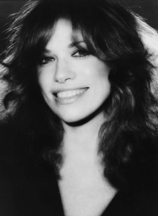carly simon 1978, carly simon 1970s, american singer, songwriter, baby boomer, anticipation, sister lucy simon, martha's vineyard, overcoming stuttering, stage fright, livingston taylor, songwriter kris kristofferson, ive got to have you, married james taylor, children, son ben taylor, central park concert, 1970s hit singles, youre so vain, mockingbird duet with james taylor, nobody does it better