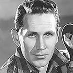 chet atkins birthday, nee chester burton atkins, nickname mr guitar, the country gentleman nickname, chet atkins younger, american songwriter, music producer, singer, banjo player, guitar player, musician, grammy awards, rock and roll hall of fame, country music hall of fame, 1950s hit songs, mr sandman, silver bell, hank snow duets, 1960s hit singles, yakety axe, prissy, 1970s song hits, frog kissin, septuagenarian birthdays, senior citizen birthdays, 60 plus birthdays, 55 plus birthdays, 50 plus birthdays, over age 50 birthdays, age 50 and above birthdays, celebrity birthdays, famous people birthdays, june 20th birthdays, born june 20 1924, died june 30 2001, celebrity deaths