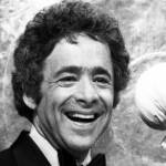 chuck barris birthday, nee charles hirsch barris, chuck barris 1976, american songwriter, palisades park, game show host, game show creator, tv producer, 1960s television game shows, the gong show, the dating game, the newlywed game, dream girl of 67, the bobby vinton show, 1970s tv series, the new treasure hunt, the chuck barris rah rah show, 3s a crowd, the dollar 98 beauty show, 1980s television shows, the new newlywed game, treasure hunt, 1980s movies, director the gong show movie, 2000s films, confessions of a dangerous mind film, fictional autobiography, author, confessions of a dangerous mind, bad grass never dies, octogenarian birthdays, senior citizen birthdays, 60 plus birthdays, 55 plus birthdays, 50 plus birthdays, over age 50 birthdays, age 50 and above birthdays, celebrity birthdays, famous people birthdays, june 3rd birthdays, born june 3 1929, died march 21 2017, celebrity deaths