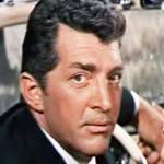 dean martin birthday, nee dino paul corcetti, dean martin 1964, american singer, crooner, 1940s hit singles, poweder your face with sunshine smile smile smile, 1950s hit singles, ill always love you, you belong to me, thats amore, mambo italiano, let me go lover, memories are made of this, return to me, angel baby, volare, rio bravo, 1960s song hits, aint that a kick in the head, everybody loves somebody sometime, the door is still open to my heart, youre nobody till somebody loves you, i will, a million and one, nobodys baby again, in the misty moonlight, 2000s singles, baby its cold outside, comedian, stand-up comedy, jerry lewis partnership, martin and lewis comedy duo, 1940s television series, texaco star theatre, 1940s movies, my friend irma, 1950s films, my friend irma goes west, at war with the army, thats my boy, the stooge, sailor beware, jumping jacks, scared stiff, the caddy, money from home, living it up, 3 ring circus, youre never too young, artists and models, pardners, hollywood or bust, ten thousand bedrooms, the young lions, some came running, rio bravo, westerns, career, 1950s tv shows, the colgate comedy hour host, 1960s movies, who was that lady, bells are ringing, oceans 11, pepe, all in a nights work, ada, sergeants 3, whos got the action, come blow your horn, toys in the attic, 4 for texas, whos been sleeping in my bed, what a way to go, robin and the 7 hoods, kiss me stupid, the rat pack captured, the sons of katie elder, marriage on the rocks, the silencers, texas across the river, murderers row, rough night in jericho, the ambushers, how to save a marriage and ruin your life, bandolero, 5 card stud, the wrecking crew, 1960s television shows, the dean martin show host, 1970s films, airport, something big, showdown, mr ricco, 1970s tv series, dean martin celebrity roast specials roastmaster, 1980s movies, the cannonball run ii, television series, musical variety shows, the dean martin show, the dean martin celebrity roast, father of deana martin, father of dean paul martin, father of ricci martin, septuagenarian birthdays, senior citizen birthdays, 60 plus birthdays, 55 plus birthdays, 50 plus birthdays, over age 50 birthdays, age 50 and above birthdays, celebrity birthdays, famous people birthdays, june 7th birthdays, born june 7 1917, died december 25 1995, celebrity deaths