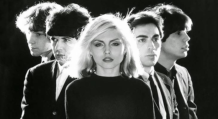 debbie harry 1977, blondie band 1977, 1970s music groups, 1970s disco bands, american singer, songwriter, new wave groups, gary valentine, clem burke, chris stein, jimmy destri
