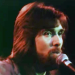 dennis locorriere 1970s, 1980s dennis locorriere, american singer, songwriter, 1970s rock bands, dr hook and the medicine show, 1980s rock vocal groups, 1970s hit rock songs, sylvias mother, the cover of rolling stone, only sixteen, a little bit more, walk right in, sharing the night together, when youre in love with a beauiful woman, better love next time, 1980s hit singles, sexy eyes,
