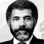 ed bradley birthday, nee edward rudolph bradley jr, ed bradley 1978, african american journalist, cbs news reporter, first black tv reporter in white house, peabody awards, emmy awards, broadcast news anchor, cbs sunday night news with ed bradley, 60 minutes reporter, 60 minutes wednesday correspondent, cbs reports journalist, jessica savitch relationship, married patricia blanchet, jimmy buffet friends, senior citizen birthdays, 60 plus birthdays, 55 plus birthdays, 50 plus birthdays, over age 50 birthdays, age 50 and above birthdays, celebrity birthdays, famous people birthdays, june 22nd birthdays, born june 22 1941, died november 9 2006, celebrity deaths