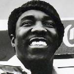 eddie levert birthday, eddie levert 1974, african american singer, 1970s vocal groups, the ojays lead singer, rock and roll hall of fame, 1960s hit songs, lipstick traces on a cigarette, stand in for love, ill be sweeter tomorrow than i was today, deeper in love with you, 1970s hit singles, back stabbers, love train, for the love of money, put your hands together, for the love of money, i love music, livin for the weekend, use ta be my girl, soul music, r and b music, septuagenarian birthdays, senior citizen birthdays, 60 plus birthdays, 55 plus birthdays, 50 plus birthdays, over age 50 birthdays, age 50 and above birthdays, celebrity birthdays, famous people birthdays, june 16th birthdays, born june 16 1942