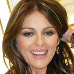 elizabeth hurley birthday, nee elizabeth jane hurley, elizabeth hurley 2010, 1990s english model, estee laudee model, elizabeth hurley beach owner, beachwear fashion line, british actress, 1980s movies, aria, rowing with the wind, 1980s television series, gems penny, christabel bielenberg, 1990s films, der skipper, the long winter, passenger 57, beyond bedlam, mad dongs and englishmen, dangerous ground, austin powers international man of mystery, my favorite martian, edtv, austin powers the spy who shagged me, 2000s movies, the weight of water, bedazzled, double whammy, bad boy, serving sara, method, 2000s tv shows, project catwalk hostess, 2010s films, made in romania, viktor, phoenix wilder and the great elephant adventure, 2010s television shows, gossip girl diana payne, the royals queen helena, the tomorrow people a l i c e voice, hugh grant relationship, mother damian charles hurley, steve bing relationship, friend patsy kensit, liam gallagher friend, victoria beckham friends, david beckham friends, , married arun nayar 2007, divorced arun nayar 2011, shane warne engagement, 50 plus birthdays, over age 50 birthdays, age 50 and above birthdays, generation x birthdays, baby boomer birthdays, zoomer birthdays, celebrity birthdays, famous people birthdays, june 10th birthdays, born june 10 1965