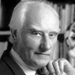 francis crick birthday, nee francis harry compton crick, francis crick 2004, english neuroscientist, british molecular biologist, biophysicist, 1962 nobel prize in physiology or medicine, discoverer of the structure of nucleic acids, dna molecule discovery, biophysics, theoretical neurobiology research professor, salk institute for biological studies,octogenarian birthdays, senior citizen birthdays, 60 plus birthdays, 55 plus birthdays, 50 plus birthdays, over age 50 birthdays, age 50 and above birthdays, celebrity birthdays, famous people birthdays, june 8th birthdays, born june 8 1916, died july 28 2004, celebrity deaths