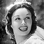 gail patrick birthday, nee margaret lavelle fitzpatrick, gail patrick 1936, american movie actress, 1930s movie stars, 1940s film actresses, 1930s movies, the mysterious rider, murders in the zoo, the phantom broadcast, to the last man, cradle song, death takes a holiday, the crime of helen stanley, murder at the vanities, take the stand, wagon wheels, one hour late, rumba, mississippi, no more ladies, doubting thomas, smart girl, wanderer of the wasteland, the big broadcast of 1936, two fisted, the lone wolf returns, two in the dark, the preview murder mystery, early to bed, my man godfrey, murder with pictures, white hunter, john meades woman, her husband lies, artists and models, stage door, mad about music, dangerous to know, wives under suspicion, king of alcatraz, disbarred, man of conquest, grand jury secrets, reno, 1940s films, the doctor takes a wife, my favorite wife, gallant sons, love crazy, kathleen, we were dancing, tales of manhattan, quiet please murder, hit parade of 1943, women in bondage, up in mabels room, brewsters millions, twice blessed, the madonnas secret, claudia and david, rendezvous with annie, plainsman and the lady, calendar girl, king of the wild horses, the inside story, 1950s television series producer, executive producer perry mason,senior citizen birthdays, 60 plus birthdays, 55 plus birthdays, 50 plus birthdays, over age 50 birthdays, age 50 and above birthdays, celebrity birthdays, famous people birthdays, june 20th birthdays, born june 20 1911, died july 6 1980, celebrity deaths