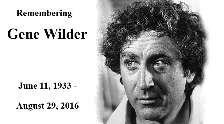 gene wilder 1981, american actor, comedian, comedic actors, 1970s movie star, 1980s movies, nee jerome silberman, american comedian, us army paramedic, screenwriter, actor, director, 1960s television series, the dupont show of the week guest star, 1960s movies, bonnie and clyde, the producers, 1970s movies, start the revolution without me, quackser fortune has a cousin in the bronx, willy wonka and the chocolate factory, everything you always wanted to know about sex but were afraid to ask, rhinoceros, blazing saddles, young frankenstein, the adventure of sherlock holmes smarter brother, silver streak, the frisco kid, the worlds greatest lover, 1980s movies, 1980s comedy films, stir crazy, hanky panky, the woman in red, haunted honeymoon, see no evil hear no evil, 1990s movies, another you, 1990s tv series, something wilder gene bergman, baby boomer fans, friends, co stars, mel brooks, marty feldman, teri garr, madeline kahn, richard pryor, sidney poitier, hanky panky, married gilda radner 1984, married karen webb 1991, non-hodgkins lymphoma, stem cell transplant, alzheimers disease, married mary mercier 1960, divorced 1965, married mary schutz 1967, adopted daughter katherine, author, born june 11 1933, died august 29 2016