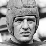 harold grange, red grange 1925, the galloping ghost, american football player, halfback football player, college football hall of fame, pro football hall of fame, nfl football teams, chicago bears, new york yankees, all american football player, nfl 1920s all decade team, national football league, octogenarian birthdays, senior citizen birthdays, 60 plus birthdays, 55 plus birthdays, 50 plus birthdays, over age 50 birthdays, age 50 and above birthdays, celebrity birthdays, famous people birthdays, june 13th birthdays, born june 13 1903, died january 28 1991, celebrity deaths