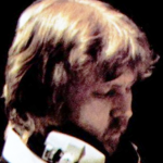 nilsson birthday, nee harry edward nilsson iii, harry nilsson 1974, american songwriter, singer, grammy awards, 1960s hit songs, without her, everybodys talkin, i guess the lord must be in new york city, 1970s hit singles, me and my arrow, without you, jump into he fire, coconut, youre breakin my heart, as time goes by, many rivers to cross, daddys song, everythings got em, friend john lennon, ringo starr friends, 50 plus birthdays, over age 50 birthdays, age 50 and above birthdays, baby boomer birthdays, zoomer birthdays, celebrity birthdays, famous people birthdays, june 15th birthdays, born june 15 1941, died january 15 1994 , celebrity deaths