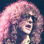 ian hunter birthday, nee ian hunter patterson, ian hunter 1973, english singer, british songwriter, musician, guitarist, 1970s rock bands, mott the hoople lead singer, 1970s hit rock songs, all the young dudes, one of the boys, honaloochie boogie, all the way from memphis, roll away the stone, the golden age of rock n roll, foxy foxy, saturday gigs, 1970s rock music, once bitten twice shy, just another night, 2000s hit singles, cleveland rocks, drew carey show theme song, septuagenarian birthdays, senior citizen birthdays, 60 plus birthdays, 55 plus birthdays, 50 plus birthdays, over age 50 birthdays, age 50 and above birthdays, celebrity birthdays, famous people birthdays, june 3rd birthdays, born june 3 1939