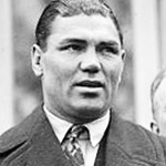 jack dempsey 1920s, nee william dempsey, american professional boxer, world heavyweight champion boxer, 1919, 1920s pro boxer, the manassa mauler, kid blackie, international boxing hall of fame, lost 1920s fight to gene tunney, the long count fight, actor, 1930s movies, the prizefighter and the lady, manager the riviera del pacifico cultural and convention center, jack dempseys  broadway restaurant new york, married estelle taylor 1925, divorced estelle taylor 1930, married hannah williams 1933, divorced hannah williams 1943, author, championship fighting explosive punching and aggressive defense, judge john sirica friend, octogenarian birthdays, senior citizen birthdays, 60 plus birthdays, 55 plus birthdays, 50 plus birthdays, over age 50 birthdays, age 50 and above birthdays, celebrity birthdays, famous people birthdays, june 24th birthdays, born june 24 1895, died may 31 1983, celebrity deaths