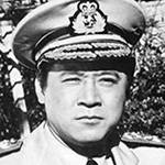 james shigeta birthday, nee james saburo shigeta, james shitgeta 1968,  japanese american singer, actor, 1950s movies, the crimson kimono, 1960s movies, walk like a dragon, cry for happy, bridge to the sun, flower drum song, paradise hawaiian style, elvis presley movies, the hardy boys the mystery of the chinese junk, 1960s television series, medical center doctor osaka, 1970s movies, lost horizon, the yakuza, 1970s guest star, tv shows, the streets of san francisco, tv mini series, arthur haileys the moneychangers wizard wong, once an eagle lin tso han, 1980s movies, die hard, midnight man, drive, mulan, 1990s tv series, beverly hills 90210 ben sosna, octogenarian birthdays, senior citizen birthdays, 60 plus birthdays, 55 plus birthdays, 50 plus birthdays, over age 50 birthdays, age 50 and above birthdays, celebrity birthdays, famous people birthdays, june 17th birthdays, born june 17 1929, died july 28 2014, celebrity deaths