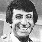 jamie farr 83, jamie farr 1976 photo, lebanese american actor, 1950s movie extra, 1950s movies, blackboard jungle, three violent people, no time for sergeants, 1950s television series, the rebel guest star, the red skelton hour, 1960s tv shows, the cick van dyke show delivery boy, the danny kaye show, hazel, burkes law, my favorite martian guest star, f troop, hondo guest star, garrisons gorillas, gomer pyle usmc, the flying nun, 1960s television movies, 1960s films, the greatest story ever told, ride beyond vengeance, out of sight, whos minding the mint, with six you get eggroll, 1970s movies, arnold, heavy traffic, 1970s television shows, tv sitcoms, mash sgt maxwell q klinger, corporal klinger on mash, chicago teddy bears, the new scoobydoo movies, emergency alan austen, inch high private eye voice actor, barnaby jones guest star, 1980s films, the cannonball run ii, scrooged, cannonball fever, happy hour, curse ii the bite, 1980s tv series, the love boat guest star, after mash, 1990s movies, you snooze you lose, 1990s television series, 1990s tv soap operas, port charles ernie, 2000s movies, a month of sundays, 2010s films, this world, octogenarian birthdays, senior citizen birthdays, 60 plus birthdays, 55 plus birthdays, 50 plus birthdays, over age 50 birthdays, age 50 and above birthdays, celebrity birthdays, famous people birthdays, july 1st birthdays, born july 1 1934