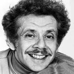 jerry stiller birthday, nee gerald isaac stiller, jerry stiller 1965, american comedian, comedy duo stiller and meara, character actor, 1950s tv series, studio one in hollywood guest star, 1960s animated television series, linus the lion hearted voices, 1970s television series, the courtship of eddies father guest star, the paul lynde show barney dickerson, love american style guest star, joe and sons gus duzik, 1970s movies, airport 1975, the taking of pelham one two three, the ritz, nasty habits, the love boat guest star, 1980s films, those lips those eyes, seize the day, hot pursuit, nadine, thats adequate, hairspray, 1980s tv shows, tattingers sid wilbur, 1990s movies, little vegas, highway to hell, the pickle, heavy weights, a rats tale, camp stories, stag, the deli, secret of the andes, the suburbans, a fish in the bathtub, 1990s television shows, law and order guest star, seinfeld frank costanza, 2000s films, zoolander, the independent, chump change, my 5 wives, zolander, on the line, serving sara, the heartbreak kid, 2000s television shows, the king of queens arthur spooner, 2010s movies, swinging with the finkels, excuse me for living, cousins, zoolander 2, 2010s tv shows, voice actor, fish hooks principal stickler, stiller and meara tv series, married anne meara 1954, father of ben stiller, nonagenarian birthdays, senior citizen birthdays, 60 plus birthdays, 55 plus birthdays, 50 plus birthdays, over age 50 birthdays, age 50 and above birthdays, celebrity birthdays, famous people birthdays, june 8th birthdays, born june 8 1927