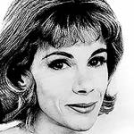 joan rivers 1967, american comedian, stand up comedy, screenwriter, actress, 1960s movies, the swimmer, 1970s movies, rabbit test, 1990s soap operas, another world, meredith dunston, producer, tv host, the late show with joan rivers, the joan rivers show, the joan rivers position, tv host, daytime emmy awards, tv personality, fashion police, in bed with joan, joan and melissa joan knows best, tv game shows, hollywood squares panelist, the new hollywood squares, the tonight show starring johnny carson, the hollywood squares, the match game, mother of melissa rivers,octogenarian birthdays, senior citizen birthdays, 60 plus birthdays, 55 plus birthdays, 50 plus birthdays, over age 50 birthdays, age 50 and above birthdays, celebrity birthdays, famous people birthdays, june 8th birthdays, born june 8 1933, died september 4 2014, celebrity deaths,
