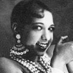 josephine baker birthday, nee freda josephine mcdonald, josephine baker 1927, african american actress, french entertainer, nude dancer, burlesque dancer, banana skirt, singer, paris france, 1920s silent films, siren of the tropics, 1930s movies, zouou, princesse tam-tam, moulin rouge, 1940s films, the french way, civil rights activist, senior citizen birthdays, 60 plus birthdays, 55 plus birthdays, 50 plus birthdays, over age 50 birthdays, age 50 and above birthdays, celebrity birthdays, famous people birthdays, june 3rd birthdays, born june 3 1906, died april 12 1975, celebrity deaths