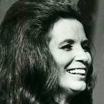 june carter cash birthday, nee valerie june carter, june carter cash 1971, american musician, actress, grammy awards, singer songwriter, ring of fire, times a wastin, carter family, johnny cash duets, hit singles, jackson, if i were a carpenter, actress, 1950s movies, country music holiday, 1950s television series, the adventures of jim bowie rachel mccullers, 1960s television shows, the johnny cash show, 1970s films, gospel road a story of jesus, 1990s tv shows, dr quinn medicine woman sister ruth, 1990s movies, the apostle, all my friends are cowboys, married carl smith 1952, divorced carl smith 1956, married johnny cash 1968, mother of carlene carter, cousin president jimmy carter, friends audrey williams, james dean friend, patsy cline friends, loretta lynn friends, jessi colter friend, kris kristofferson friends, willie nelson friends, elvis presley friends, robert duvall friends, roy orbison friends, walk the line movie inspiration, septuagenarian birthdays, senior citizen birthdays, 60 plus birthdays, 55 plus birthdays, 50 plus birthdays, over age 50 birthdays, age 50 and above birthdays, celebrity birthdays, famous people birthdays, june 23rd birthdays, born june 23 1929, died august 3 2003, celebrity death