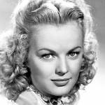 june haver birthday, nee june stovenour, june haver 1947, american singer, dancer, actress, 1940s movie musicals, home in indiana, irish eyes are smiling, where do we go from here, the dolly sisters, three little girls in blue, wake up and dream, i wonder whos kissing her now, scudda hoo scudda hay, look for the silver lining, oh you beautiful doll, 1950s musical films, the daughter of rosie ogrady, ill get by, love nest, the girl next door, married fred macmurray 1954, septuagenarian birthdays, senior citizen birthdays, 60 plus birthdays, 55 plus birthdays, 50 plus birthdays, over age 50 birthdays, age 50 and above birthdays, celebrity birthdays, famous people birthdays, june 10th birthdays, born june 10 1926, died july 4 2005, celebrity deaths