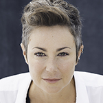 kim rhodes birthday, nee kimberly rhodes, born june 7th, american actress, 2000s tv shows, the suite life of zack and cody, supernatural sheriff jody mills, soap operas, another world cindy harrison, criminal minds, colony,