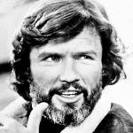 kris kristofferson birthday, kristoffer kristofferson, kris kristofferson 1978, american actor, 1970s movies, cisco pike, pat garrett and billy the kid, blume in love, bring me the head of alfredo garcia, alice doesnt live here anymore, the sailor who fell from grace with the sea, vigilante force, a star is born, semi tough, convoy, 1980s movies, heavens gate, rollover, trouble in mind, millenium, 1980s television mini series, amerika, devin milford, 1990s movies, no place to hide, christmas in connecticut, lone star, fire down below, blade, payback, 1990s television shows, tv narrator, dead mans gun, 2000s movies, planet of the apes, blade ii, where the red fern grows, blade trinity, the wendell baker story, dreamer inspired by a true story, fast food nation, hes just not that into you, dolphin tale, deadfall, angels sing, midnight stallion, 2000s miniseries, 2000s tv shows, texas rising, andrew jackson, singer, songwriter, 1970s hit music, 1970s rock songs, country music, lovin her was easier than anything ill ever do again, why me, me and bobby mcgee, sunday mornin comin down, help me make it through the night, for the good times, why me, songwriters hall of fame, married rita coolidge 1083, divorced rita coolidge 1980, carly simon relationship,octogenarian birthdays, senior citizen birthdays, 60 plus birthdays, 55 plus birthdays, 50 plus birthdays, over age 50 birthdays, age 50 and above birthdays, celebrity birthdays, famous people birthdays, june 22nd birthdays, born june 22 1936