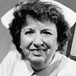 mary wickes birthday, nee mary isabella wickenhauser, mary wickes 1975, american actress, 1930s movies, too much johnson, 1940s movies, the man who came to dinner, hows about it, rhythm of the islands, higher and higher, 1950s movies, doris day movies, on moonlight bay, ill see you in my dreams, by the light of the silvery moon, ma and pa kettle at home, white christmas, destry, it happened to jane, 1950s television series, martha on bonino, the halls of ivy, alice the housekeeper, alice the maid, katie on annette, make room for daddy liz oneill, zorro dolores bastinado, 1960s movies, cimarron, the sins of rachel cade, the music man, fate is the hunter, how to murder your wife, the trouble with angels, where angels go trouble follows, 1960s tv shows, the gertrude berg show maxfield, denis the menace miss esther cathcart, temple houston ida goff, the lucy show, 1970s television shows, julia, melba chegley, the jimmy stewart show, mrs bullard, heres lucy, sigmund and the sea monsters, aunt zelda, doc, nurse beatrice tully, 1970s movies, snowball express, 1980s television series, 1990s tv shows, father dowling mysteries marie maggie, 1990s movies, sister act 2 back in the habit, little women, octogenarian birthdays,senior citizen birthdays, 60 plus birthdays, 55 plus birthdays, 50 plus birthdays, over age 50 birthdays, age 50 and above birthdays, celebrity birthdays, famous people birthdays, june 13th birthdays, born june 13 1910, died october 22 1995, celebrity deaths