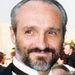 michael gross birthday, nee michael edward gross, michael gross 1987, american actor, 1970s tv movies, a girl named sooner, 1980s films, 1980s comedies, just tell me what you want, big business, 1980s sitcoms, 1980s television series, family ties steven keaton, 1990s movies, tremors movie, cool as ice, alan and naomi, in the heat of passion ii unfaithful, true heart, ground control, made for tv movies, ed mcbains 87th precinct movies lt peter byrnes, 1990s tv shows, norm councilman krantz, 2000s television shows, tremors tv series burt gummer, er john carter jr, jack carter jr on er, the drew carey show don newmark kellies father, how i met your mother alfred mosby, 2000s tv soap operas, the young and the restless river baldwin, 2000s films, el sonoma, an american in china, broken windows, stay cool, 2010s television shows, dan vs don voice, call me fitz pat childs, suits walter gillis, anger management dr randy, grace and frankie jeff, carbon dating chris, law and order special victims unit guest star, the stanley dynamic grandpa lawrence sr, the affair dr ezra kaplan, 2010s movies, pizza man, tim and erics billion dollar movie, atlas shrugged ii the strike, meant to be, rosemont, last call at murrays, c street, camp cool kids, brother of mary gross, ron masak cousin, septuagenarian birthdays, senior citizen birthdays, 60 plus birthdays, 55 plus birthdays, 50 plus birthdays, over age 50 birthdays, age 50 and above birthdays, baby boomer birthdays, zoomer birthdays, celebrity birthdays, famous people birthdays, june 21st birthdays, born june 21 1947