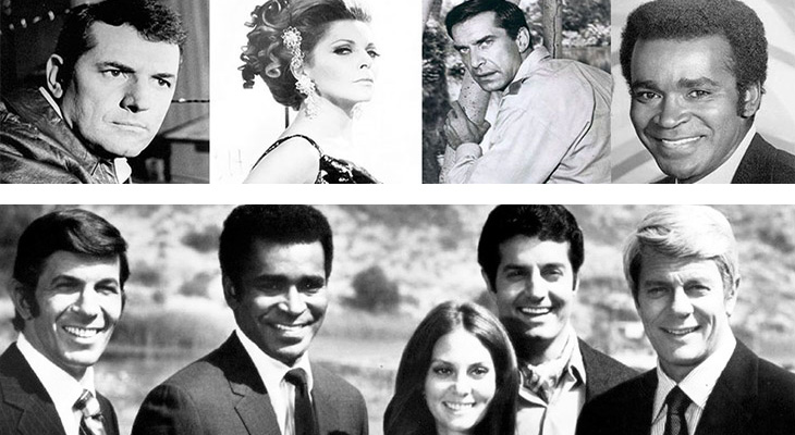 mission impossible 1966 cast, original series, martin landau, rollin hand, greg morris, barney collier, steven hill, dan briggs, barbara bain, cinnamon carter, mission impossible 1970 cast, mission impossible season 5 cast, american actors, leonard nimoy, paris, greg morris, barney collier, lesley ann warren, dana lambert, peter lupus, willy armitage, peter graves, jim phelps