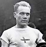 paavo nurmi birthday, nee paavo johannes nurmi, paavo nurmi 1924, finnish middle distance runner, long distance runner, running world records, 1920 antwerp olympic games gold medalist, 1924 paris olympics, 1928 amstserdam olympic gold medal winner, 10000m olympic gold medalist, individual cross country gold medals, team cross country gold medalist, 1500m gold medal, 5000m gold medalist, 3000m team gold medals, running gold medals, running coach, running trainer, finnish businesmann, septuagenarian birthdays, senior citizen birthdays, 60 plus birthdays, 55 plus birthdays, 50 plus birthdays, over age 50 birthdays, age 50 and above birthdays, celebrity birthdays, famous people birthdays, june 13th birthdays, born june 13 1897, died oct 2 1973, celebrity deaths