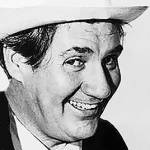 pat buttram birthday, nee maxwell emmett buttram, pat buttram 1970, american voice actor, western movie actor, gene autry movies, 1950s movies, valley of fire, mule train, wagon team, 1950s television series, 1950s tv shows, the gene autry show, deputy pat buttram, 1960s television shows, the real mccoys pat clemens, cousin carl, petticoat junction, rural sitcoms, green acres mr haney, 1960s movies, elvis presley movies, wild in the country, roustabout, animated movies, the rescuers, the aristocats, the fox and the hound, disney movies, 1990s movies, back to the future part iii, septuagenarian birthdays, senior citizen birthdays, 60 plus birthdays, 55 plus birthdays, 50 plus birthdays, over age 50 birthdays, age 50 and above birthdays, celebrity birthdays, famous people birthdays, june 19th birthdays, born june 19 1915, died january 8 1994, celebrity deaths
