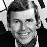 paul lynde birthday, nee paul edward lynde, paul lynde 1970, american character actor, comedian, comedic actor, game show personality, 1950s television series, the colgate comedy hour, the martha raye show, the red buttons show, stanley horace fenton, the phil silvers show guest star, 1960s movies, son of flubber, bye bye birdie, under the yum yum tree, for those who think young, send me no flowers, beach blanket bingo, the glass bottom boat, how sweet it is, 1960s tv shows, dream girl of 67 bachelor judge, you dont say panelist, the hollywood squares celebrity, dean martin presents the golddiggers, the kraft music hall, the munsters dr edward dudley, burkes law guest star, the farmers daughter tony parrish, i dream of jeannie guest star, thats life guest star, bewitched uncle arthur, 1970s television shows, the carol burnett show, the dean martin show, password all stars celebrity contestant, the mike douglas show cohost, donny and marie, love american style guest star, the paul lynde show paul simms, the new temperatures rising show dr paul mercy, 1970s films, charlottes web voice of templeton, rabbit test, the villain, 55 plus birthdays, 50 plus birthdays, over age 50 birthdays, age 50 and above birthdays, celebrity birthdays, famous people birthdays, june 13th birthdays, born june 13 1926, died january 11 1982, celebrity deaths