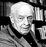 saul bellow birthday, nee solomon bellows, saul bellow 1992, canadian author, american writer, novelist, pulitzer prize, 1976 nobel prize inliterature, books, humboldts gift, henderson the rain king, the adventures of augie march, seize the day, herzog, ravelstein, dangling man, the victim, 1948 guggenheim fellowship, national book award for fiction, o henry award 1968, octogenarian birthdays, senior citizen birthdays, 60 plus birthdays, 55 plus birthdays, 50 plus birthdays, over age 50 birthdays, age 50 and above birthdays, celebrity birthdays, famous people birthdays, june 10th birthdays, born june 10 1915, died april 5 2005, celebrity deaths