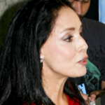 sonia braga birthday, nee sonia maria campos braga, sonia braga 2010, brazilian actress, 1960s movies, the red light bandit, spanish language television series, 1970s tv shows, a menina do veleiro azul, a horeninha, imaos coragem, gabriela, saramandaia, marcina, dancin days, julia matos, 1980s movies, kiss of the spider woman, the milagro beanfield war, moon over parador, 1990s television mini series, streets of laredo maria garza, 1990s films, the rookie, roosters, two deaths, 2000s television shows, sex and the city maria diega reyes, american family berta gonzalez, alias elena derevko, pages of life tonia werneck, donas de casa desesperadas alice monteiro, 2000s movies, angel elyes, empire, testosterone, scene stealers, marilyn hotchkiss ballroom dancing and charm school, che guevara, sea of dreams, bordertown, the hottest state, 2010s tv series, royal pains lorena correia, brothers and sisters gabriela laurent, 2010s films, the outlaw, the wine of summer, emoticon, an invisible sign, aquarius, wonder, robert redford relationship, david lee roth relationship, clint eastwood relationship, senior citizen birthdays, 60 plus birthdays, 55 plus birthdays, 50 plus birthdays, over age 50 birthdays, age 50 and above birthdays, baby boomer birthdays, zoomer birthdays, celebrity birthdays, famous people birthdays, june 16th birthdays, born june 16, 1950