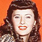 barbara stanwyck birthday, nee ruby catherine stevens, barbara stanwyck 1941, american model, dancer, actress, 1920s movies, mexicali rose, 1930s movies, ladies of leisure, so big, baby face, the woman in red, annie oakley, his brothers wife, stella dallas, union pacific, 1940s movie star, 1940s movies, the lady eve, ball of fire, double indemnity, hollywood canten, christmas in connecticut, the strange love of martha ivers, the two mrs carrolls, cry wolf, sorry wrong number, the lady gambles, east side west side, 1950s movies, no man of her own, titanic, executive suite, cattle queen of montana, escape to burma, the maverick queen, these wilder years, 1960s television series, wagon train, kate crawley, the big valley, victoria barkley, 1960s movies, elvis presley movies, roustabout, 1980s tv mini series, the thorn birds, dynasty, the colbys, constance colby, married frank fay 1928, divorced frank fay 1935, married robert taylor 1939, divorced robert taylor 1952, rex cherryman relationship, friends linda evans, friends joel mccrea, frances dee friends, george brent friends, robert preston friends, henry fonda friends, jimmy stewart friend, james stewart friends, joan crawford friends, jack benny friends, william holden friends, gary cooper friends, fred macmurray friends, robert wagner relationship, farley granger relationship, octogenarian birthdays, senior citizen birthdays, 60 plus birthdays, 55 plus birthdays, 50 plus birthdays, over age 50 birthdays, age 50 and above birthdays, celebrity birthdays, famous people birthdays, july 16th birthdays, born july 16 1907, died january 20 1990, celebrity deaths