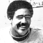 daley thompson birthday, daley thompson 1980, british track and field athlete, english decathlete, 1980 moscow olympic games decathlon gold medal, 1984 los angles olympics decathlon gold medalist, 1983 decathlon world champion, jurgen hingsen rivalry, retired british athlete, fitness instructor, decathlon world records,60 plus birthdays, 55 plus birthdays, 50 plus birthdays, over age 50 birthdays, age 50 and above birthdays, baby boomer birthdays, zoomer birthdays, celebrity birthdays, famous people birthdays, july 30th birthdays, born july 30 1958