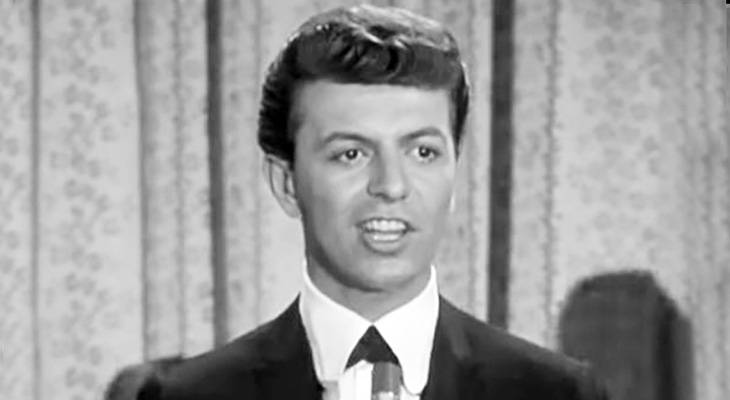 dion dimucci, baby boomer fans, italian american singers, rock and roll, rock music, doo wop music, songwriter, the wanderer talks truth, heroin addiction, susan butterfield, girlfriend, married 1963, 1950s rock bands, dion and the belmonts, plane crash 1959, the big bopper, ritchie valens, buddy holly, 1950s hit songs, no one knows, a teenager in love, in other words, fly me to the moon, runaround sue, the wanderer, ruby baby, donna the prima donna, abraham martin and john, i wonder why, 1960s hit singles, boca raton florida celebrity residents, christian music singer, gospel musician, addiction recovery volunteer, septuagenarian performers, 50+ years, senior years, longevity,