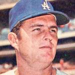 don drysdale birthday, nee donald scott drysdale, don drysdale 1960s, american professional baseball player, 1950s mlb pitcher 1960s, brooklyn dodgers players, los angeles dodgers pitchers, 1950s major league baseball all star 1960s, 1950s world series champions 1960s, mlb broadcaster, sportscasters, 1962 cy young award winner, 55 plus birthdays, 50 plus birthdays, over age 50 birthdays, age 50 and above birthdays, celebrity birthdays, famous people birthdays, july 23rd birthdays, born july 23 1936, died july 3 1993, celebrity deaths