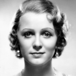 gloria stuart birthday, nee gloria stewart, gloria stuart 1931, american actress,1930s movies, the all american, air mail, private jones, the girl in 419, its great to be alive, secret of the blue room, the invisible man, roman scandals, beloved, i like it that way, ill tell the world, here comes the navy, gift of gab, maybe its love, gold diggers of 1935, laddie, poor litle rich girl, the crime of dr forbes, the girl on the front page, girl overboard, the lady escapes, life begins at college, change of heart, rebecca of sunnybrook farm, island in the sky, keep smiling, time out for murder, the lady objects, the three musketeers, winner take all, it could happen to you, 1940s films, the whistler, 1980s movies, my favorite year, wildcats, 1990s films, titanic, the love letter, 2000s movies, the million dollar hotel, 2000s soap operas, 2000s television series guest star, general hospital,married arthur sheekman 1934, ward ritchie relationship,centenarian birthdays,senior citizen birthdays, 60 plus birthdays, 55 plus birthdays, 50 plus birthdays, over age 50 birthdays, age 50 and above birthdays, celebrity birthdays, famous people birthdays, july 4th birthdays, born july 4 1910, died september 26 2010, celebrity deaths