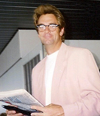 huey lewis 1980s, huey lewis 1990s, american rock singer, songwriter, harmonica player, 1980s rock bands, huey lewis and the news, 1980s rock albums, sports album, 1980s hit rock singles, i want a new drug, the heart of rock and roll, if this is it, walking on a thin line, huey lewis younger, the power of love, back in time, while were young, born july 5 1950